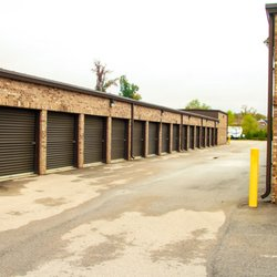 Photo Of Safeguard Storage   Trussville, AL, United States ...