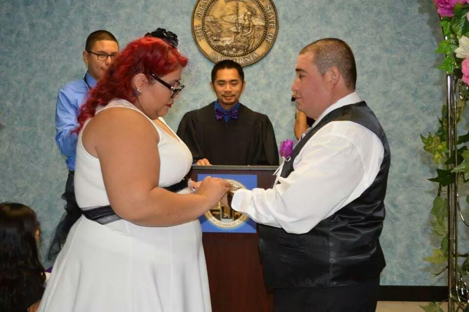 Photo Of Los Angeles County Registrar Recorder Clerk Norwalk Ca