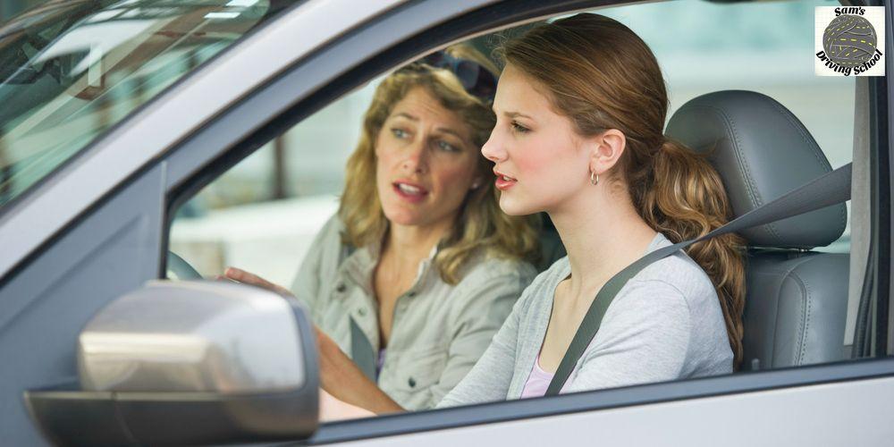 Sam's Driving School: 902 Fm 359 Rd, Richmond, TX