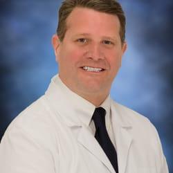 James L Pyle Dds General Dentistry 818 Broad St Durham Nc