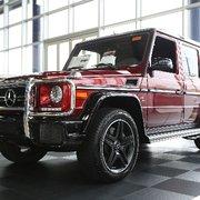 Prestige Motors 29 Photos 62 Reviews Car Dealers