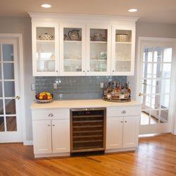 Wonderful Photo Of Express Kitchens   Hartford, CT, United States. Express Kitchensu0027  Own ...
