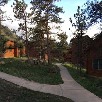 flickr park hyde reunion patty barclay cabins center photos colorado travfotos lodge b by ymca in estes