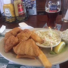 Doyle's Cafe - 570 Photos & 676 Reviews - Pubs - 3484 Washington St