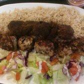 Helmand kabob afghan cuisine closed 18 photos 15 for Afghan kabob cuisine mississauga
