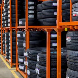Tire Wholesale Warehouse >> Tire Wholesale Tyres 166 Woodstream Blvd Vaughan On