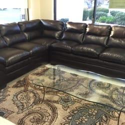 Photo Of California Furniture   Fairfield, CA, United States