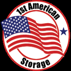 Attrayant Photo Of 1st American Storage   Humble, TX, United States