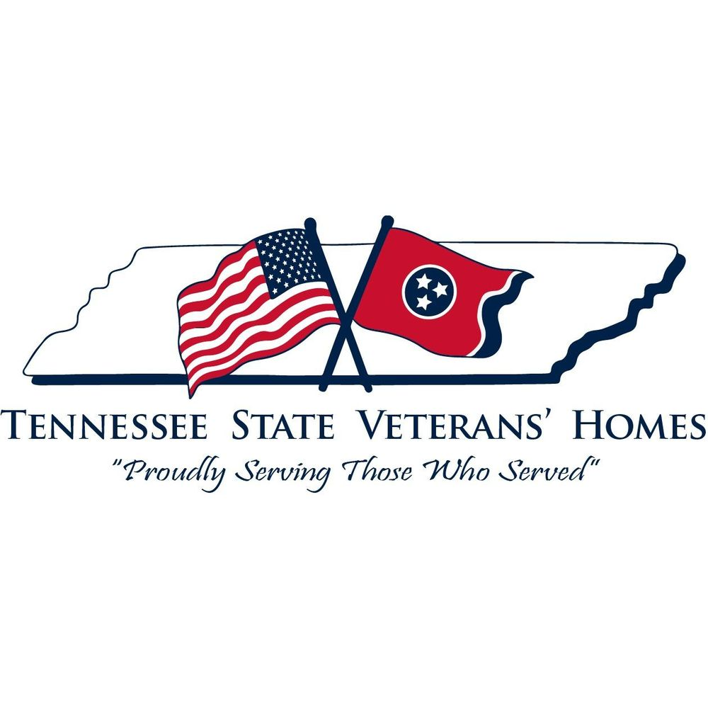 Tennessee State Veterans' Home - Humboldt: 2865 E Main St, Humboldt, TN