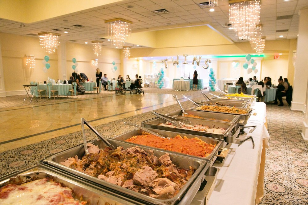 Maestro's Caterers - 62 Photos & 32 Reviews - Caterers - 1703 ...
