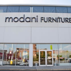 Photo Of Modani Furniture Chicago   Chicago, IL, United States