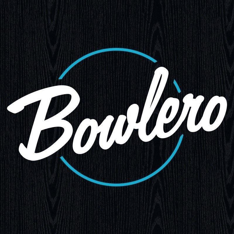 Bowlero Miami