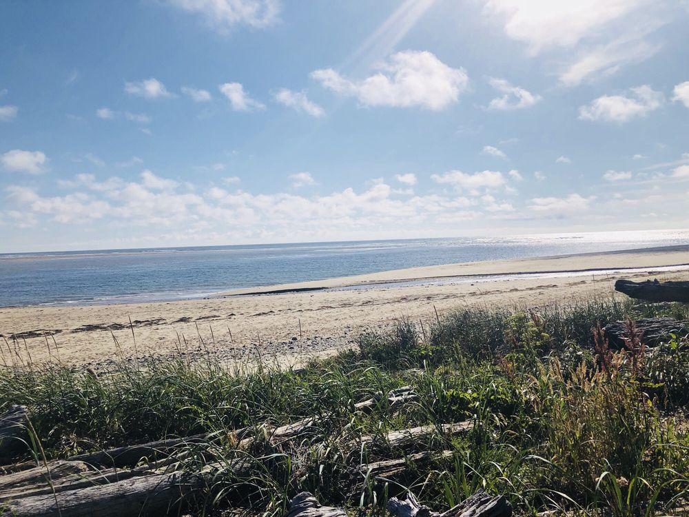 Happy Camp Beach Rentals: 900 Happy Camp Rd, Tillamook, OR