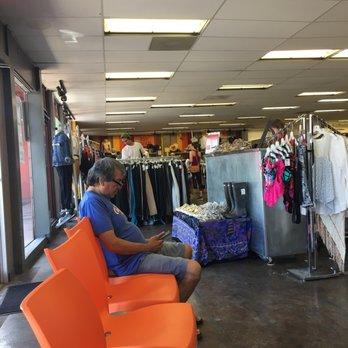 b2f2a9d5092 Buffalo Exchange - 26 Photos   324 Reviews - Women s Clothing - 2904 ...