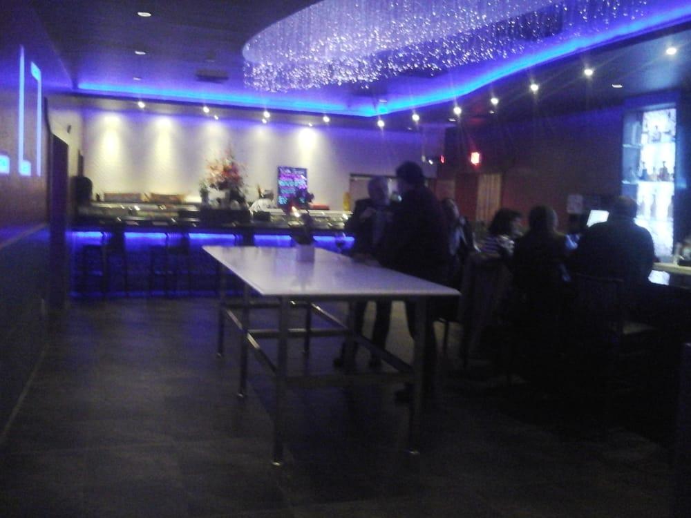 Hibachi Restaurants In Clifton Nj