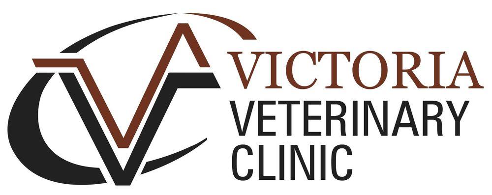Crossroads Veterinary Clinic: 3804 Houston Hwy, Victoria, TX