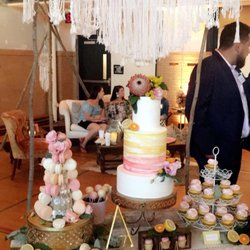 Top 10 Best Cake Delivery In Pittsburgh PA