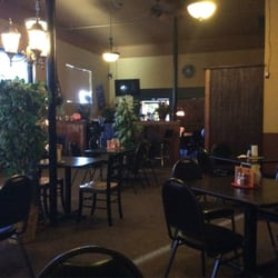 Photo Of Cafe Villa Prosser Wa United States
