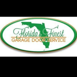 Photo Of Floridau0027s Finest Garage Door Services Inc   Davie, FL, United  States.