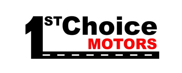 1st Choice Motors 4799 S Amherst Hwy Madison Heights, VA Auto Dealers-Used Cars - MapQuest
