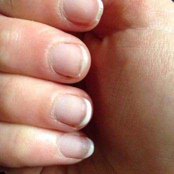 Natural Nails and Spa - 26 Photos & 33 Reviews - Nail Salons - 45 ...