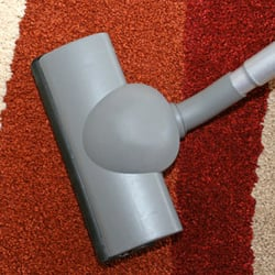 photo of deep steam carpet cleaners pa united states