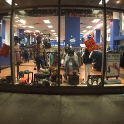 photo of goodwill new york ny united states halloween is in the - Halloween Store 14th Street Nyc