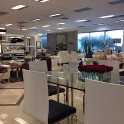 Photo Of Modern Home 2 Go   Miami, FL, United States. Huge Showroom