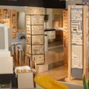 modern home design showroom home decor 611 s palm panels modern home design showroom palm springs