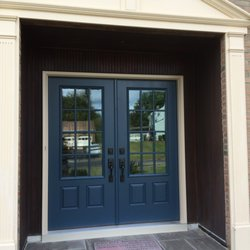 Photo of New View Windows and Doors - East Hanover NJ United States & New View Windows and Doors - 22 Photos \u0026 10 Reviews - Windows ...
