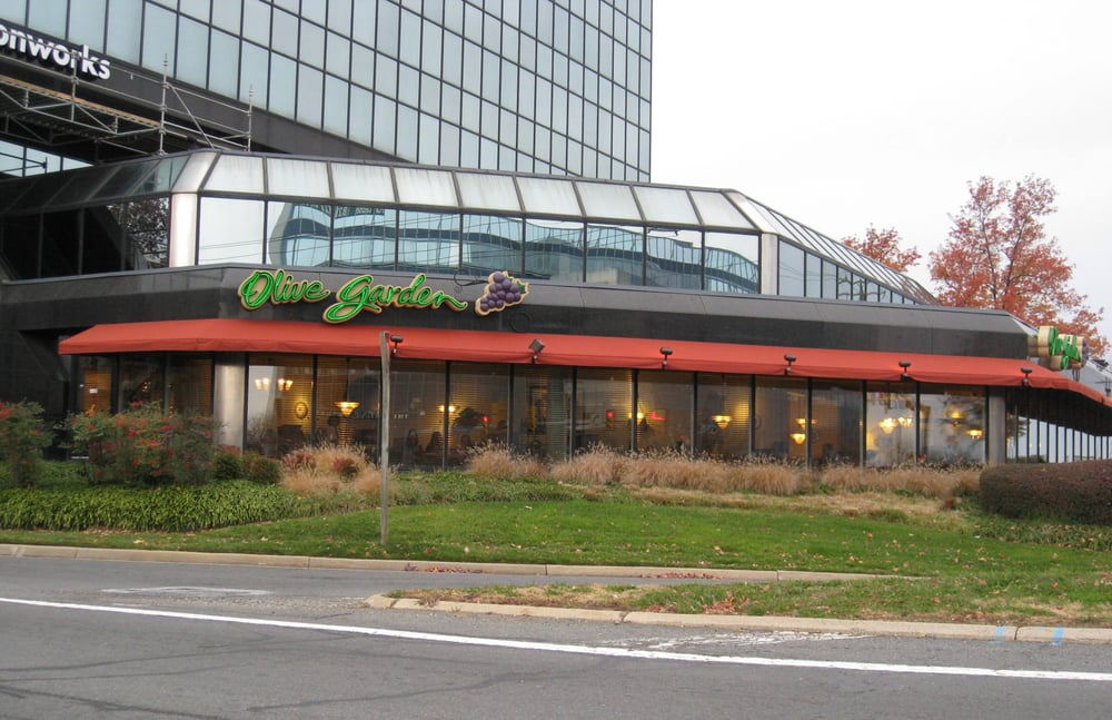 places to eat near tysons corner mall tysons corner center work