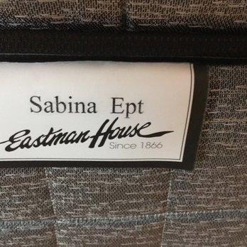Photo Of North Carolina Furniture Direct San Marcos Tx United States