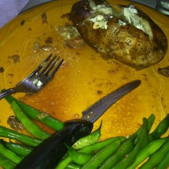 The Broiler Restaurant Sacramento Ca