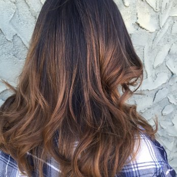 Ashley w 39 s reviews torrance yelp for A r salon hermosa beach