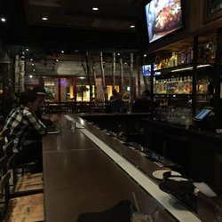Photo Of Mackenzie River Pizza Grill Pub Sioux Falls Sd United