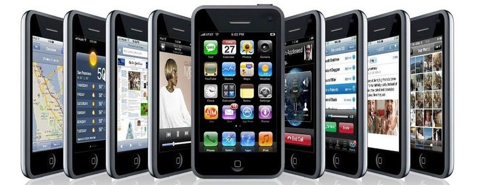 Discount Cell Phone Repair: 5856 S Lowell Blvd, Littleton, CO