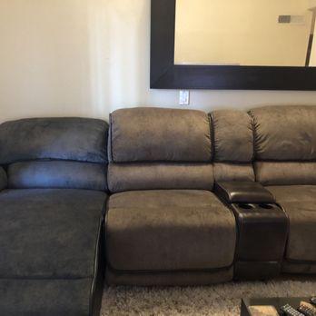 Bob S Discount Furniture 27 Photos Amp 49 Reviews