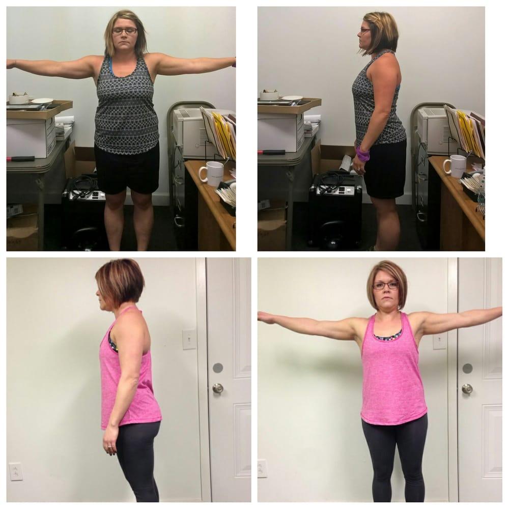StrongBody Fitness: 165 Mitchell St, Batesburg, SC