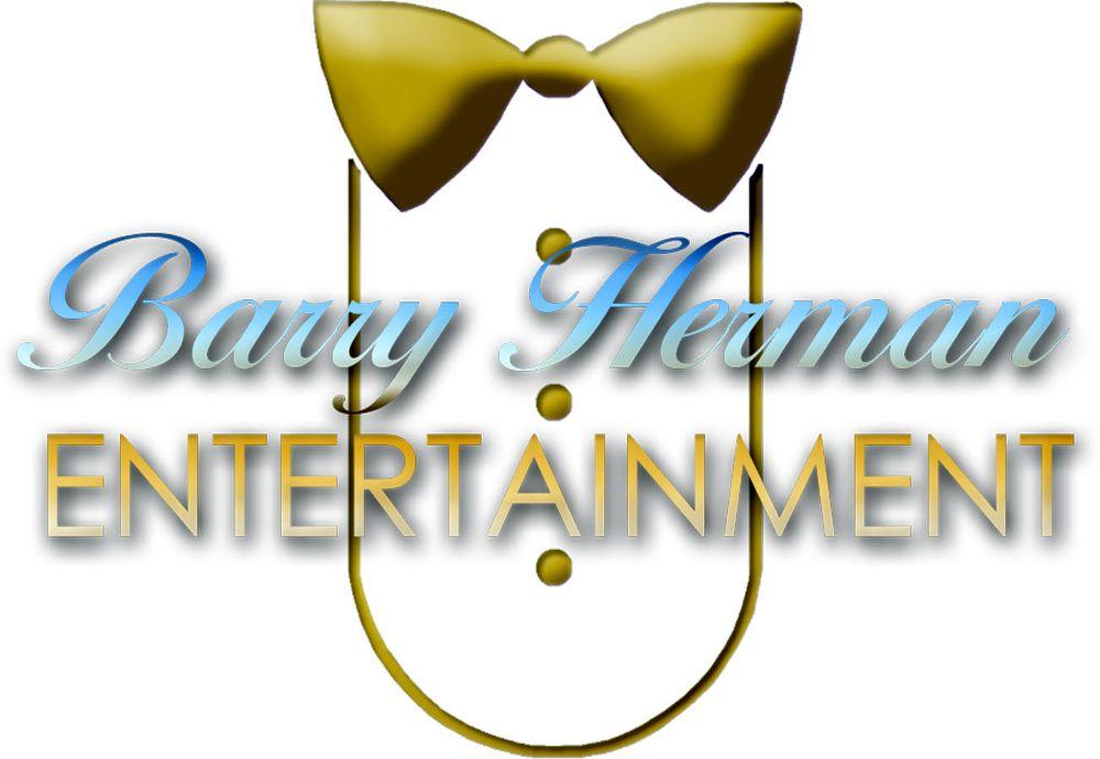 Barry Herman Entertainment: 2 West Northfield Rd, Livingston, NJ