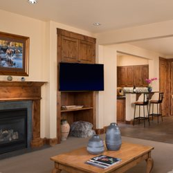 Snow King Resort - (New) 150 Photos & 152 Reviews - Ski