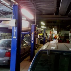 Auto Repair Chicago >> Hernandez Auto Repair 23 Reviews Auto Repair 5447 N Broadway