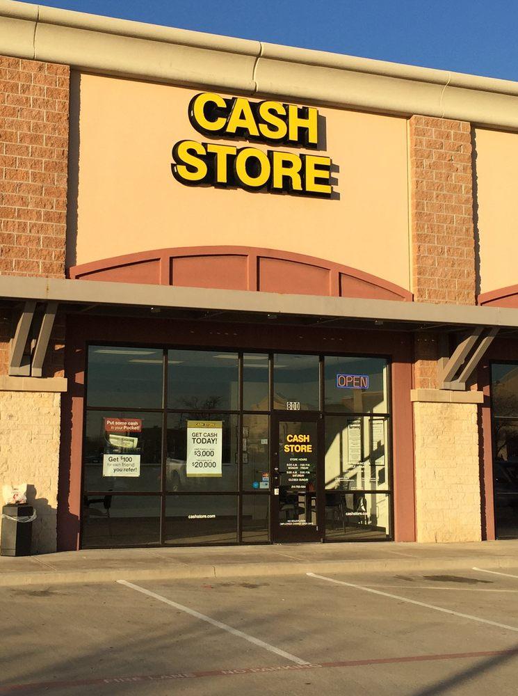 Star payday loans las vegas image 8