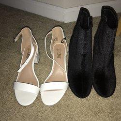 1e954c6cec5 Payless ShoeSource - CLOSED - 10 Photos - Shoe Stores - 2060 ...