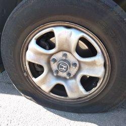 Photo Of Au0026A Tire U0026 Repair   Oakland, CA, United States. My Tire