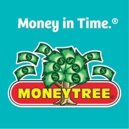 Payday loan clinton tn photo 9