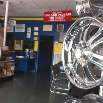 Aynor Tire Mart Towing 605 Elm St Aynor Sc Phone Number Yelp