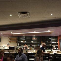 Photo Of Izakaya Anese Restaurant C Gables Fl United States