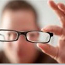 2f16dd48ec Garey Vision Center - 15 Photos - Optometrists - 1204 N Garey Ave ...