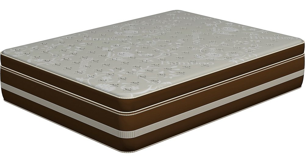 Parklane Mattresses 19 Reviews Mattresses SW