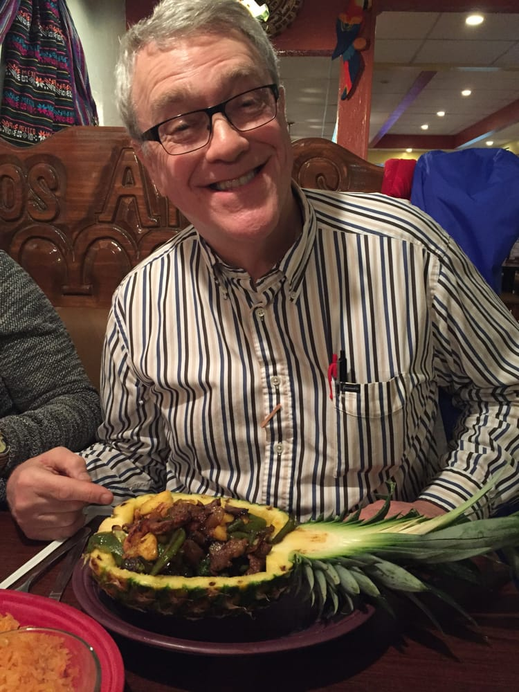 Los Arcos Mexican Restaurant Bar and Grill